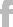 Facebook de Heva le logiciel de gestion de federation de sport du groupe StadLine