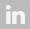 Linkedin de Heva le logiciel de gestion de federation de sport du groupe StadLine
