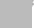 twitter de Heva le logiciel de gestion de federation de sport du groupe StadLine