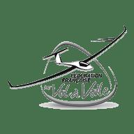 Fédération Française de Vole à Voile réference Heva - Groupe Stadline