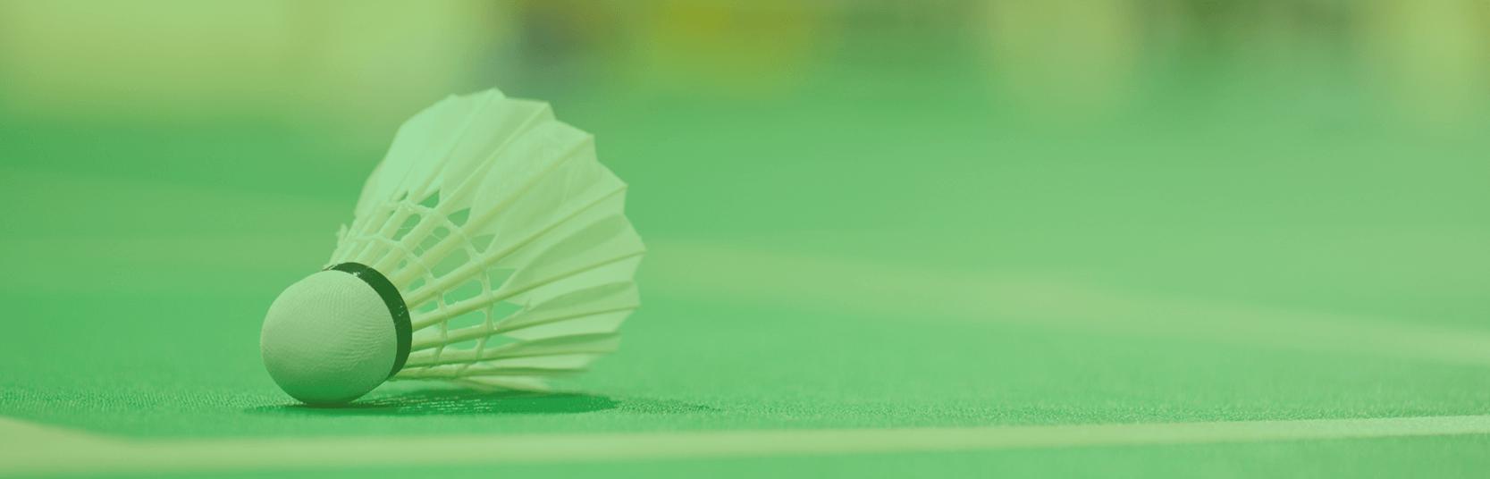 Heva le logiciel de gestion de federation de sport du groupe StadLine - Fond